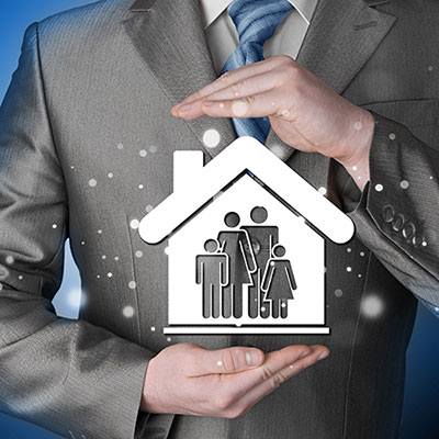 customer relationship management case study india